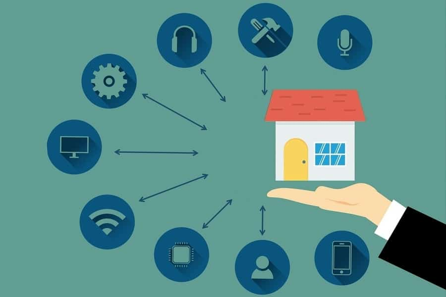 How Much Does A Smart Home Cost